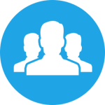 Team-Members-Icon